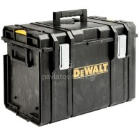 Εργαλειοθήκη Dewalt  1-70-323 Toughsystem DS400