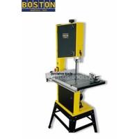 Κορδέλα ξύλου Boston 750W HBS350N 626006