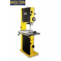 Κορδέλα ξύλου Boston 2200W HBS450N 626008