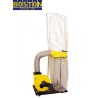 Αναρροφητήρας Boston FM300 1500W 626002