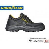Παπούτσια εργασίας Goodgyear 710519-24
