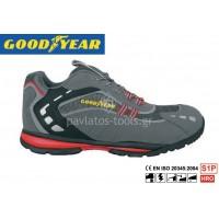 Παπούτσια εργασίας Goodyear 710501-08