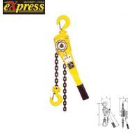 Κρικοπαλάγκο Express MLB-Y 1500 43077