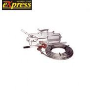 Τραβηχτικό κιθάρα Express 43082