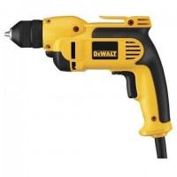 Περιστροφικό δράπανο Dewalt με τσοκ κλειδιού 701W DWD112S