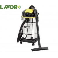 Ηλεκτρική σκούπα αναρρόφησης υγρών και στερεών Lavor Trenta Χ 1600W 45838