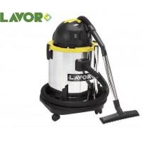 Ηλεκτρική σκούπα για αναρρόφηση υγρών και στερεών και για χρήση με ηλεκτρικά εργαλεία Lavor GB 50 XE 1200W 45847