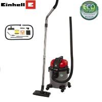 Ηλεκτρική σκούπα υγρής&ξηρής αναρρόφησης Einhell TE-VC 1820 750W 2342341