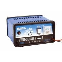 Φορτιστής μπαταριών Awelco ENERBOX 15 180W 712009