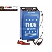 Φορτιστής μπαταριών Awelco THOR 750 με τηλεχειριστήριο 754108