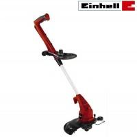 Ηλεκτρικό χορτοκοπτικό Einhell RG-ET 4530 450W 3401270