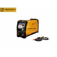 Ηλεκτροκόλληση Inverter Imperia PRO ARC 200 200A 65663