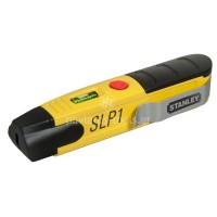Αλφάδι laser 2 γραμμών TORPEDO 0-77-152