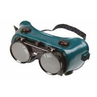 Γυαλιά συγκολλητή αεριζόμενα 208682