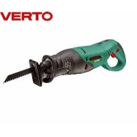 Σπαθόσεγα Verto 650W 52G165 521651