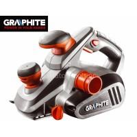 Πλάνη Graphite 850W 59G878 596789