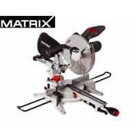 Φαλτσοπρίονο Matrix 1800W SMS1800-250 804306