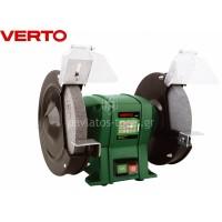 Δίδυμος τροχός Verto 120W 51G425 160034