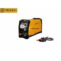Ηλεκτροκόλληση Inverter Imperia PRO ARC 161 160A 65661