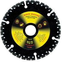 Δίσκος κοπής Multimaster Φ 230 017222025533