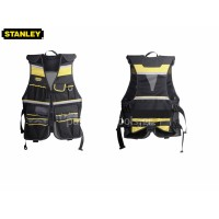 Γιλέκο εργασίας Stanley FATMAX® FMST1-71181
