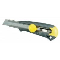 Μαχαίρι Stanley Dynagrip με σπαστή λάμα 9mm 0-10-409