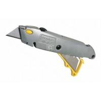 Μαχαίρι Stanley με επαναφερόμενη λάμα 499 160mm 0-10-499