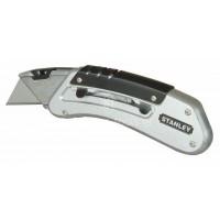 Μαχαίρι Stanley QUICKSLIDE 145mm 0-10-810