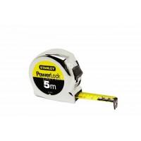 Μέτρο Stanley Micro Powerlock 5m 0-33-552