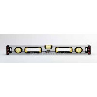 Μαγνητικό Οριζόντιο Αλφάδι Stanley FATMAX® II 90cm 1-43-537