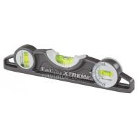 Αλφάδι μαγνητικό μίνι Stanley TORPEDO FATMAX® XTREME™  25cm 0-43-609