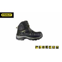 Μποτάκια εργασίας Stanley KELSO 710710-14