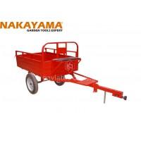 Ρυμούλκα Nakayama MB211