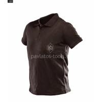 Μπλουζάκι Polo Neo Tools 100% βαμβακερό 180g/m2 419818