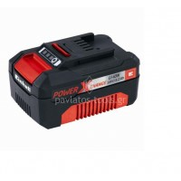 Μπαταρία Einhell Power X change 18V 5,2Ah Li-on 4511357