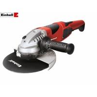 Γωνιακός τροχός Einhell TE-AG 230/2000  2000W 4430840