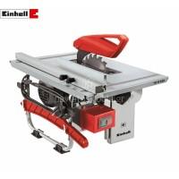 Επιτραπέζιος δίσκος κοπής Einhell TH-TS 820 800W 4340410