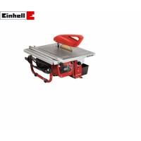 Ηλεκτρικός κόφτης πλακιδίων Einhell TH-TC 618 600W 4301180