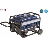 Ηλεκτρογεννήτρια βενζίνης Einhell BT-PG 2800/1 4152480
