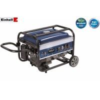Ηλεκτρογεννήτρια βενζίνης Einhell ΒT-PG 3100/1  4152460