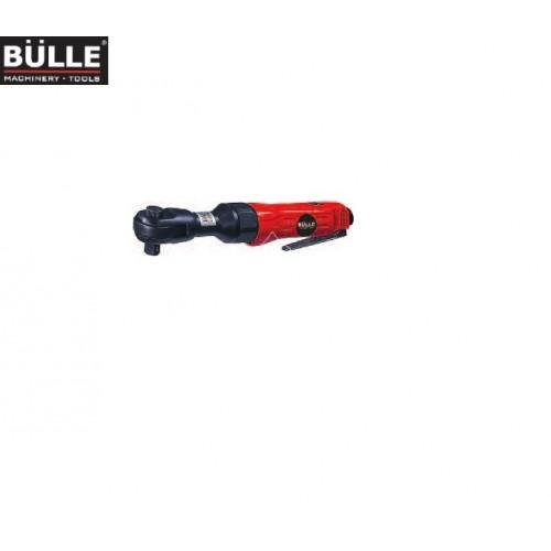 """Αεροκαστάνια Bulle 1/2"""" BW-212A DIY Line 47874"""