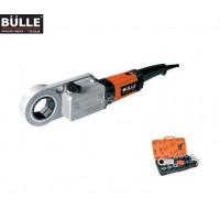 Βιδολόγος Ηλεκτρικός Bulle SQ30-2B 1350W 43365