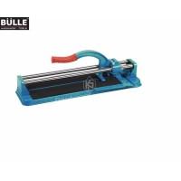 Κόφτης Πλακιδίων Bulle BTC-500 42639