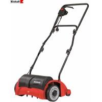 Ηλεκτρικός καθαριστήρας γκαζόν Einhell GC-ES 1231 1200W 3420610