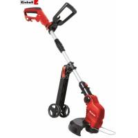 Ηλεκτρικό χορτοκοπτικό Einhell GΕ-EΤ 4526 450W 3402080