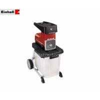 Κλαδοτεμαχιστής Einhell GC-RS 2540 CB 2000W 3430598