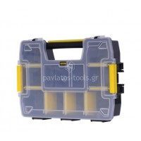 Ταμπακιέρα Stanley Sort Master Light STST1-70720