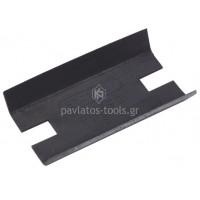 Ανταλλακτική λάμα 38mm για ξύστρα Stanley (0-28-617) 0-28-290