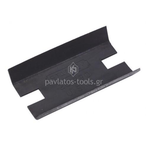 Ανταλλακτική λάμα 64mm για ξύστρα Stanley (0-28-619) 0-28-292