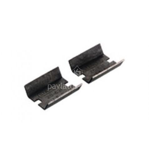 Ανταλλακτική λάμα 25mm για ξύστρα Stanley (0-28-616) 0-28-631